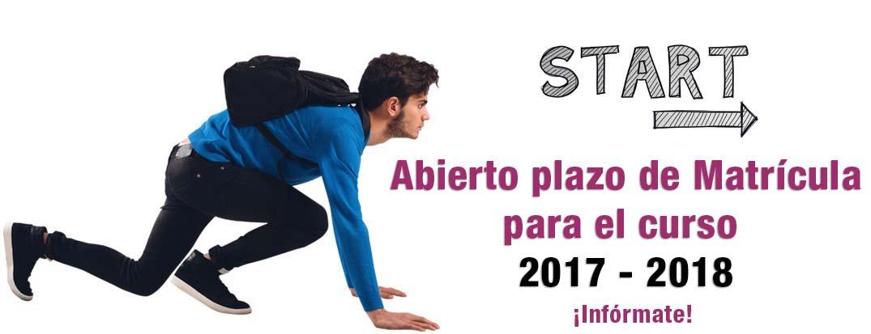 cursos de Inglés Valladolid