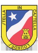 Colegio Lourdes Bilingüe