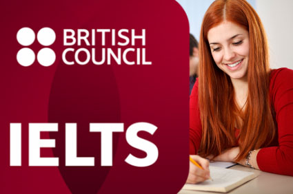 Curso IELTS Valladolid